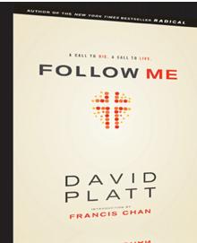 Follow-Me-by-David-Platt