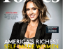 Forbes Magazine1