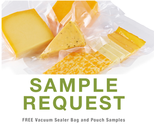 Free-Vacuum-Sealer-Bag-and-Pouch-Sample