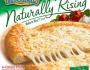 Freschetta-Frozen-Pizza