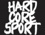 Hardcore Sport