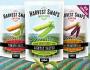 Harvest-Snaps-Lightly-Salted