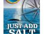 Just Add Salt Kindle Book