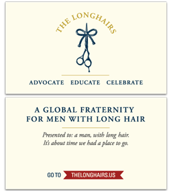 Longhairs-Referral-Cards