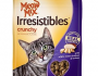 Meow-Mix-Irresistibles-Cat-Treats