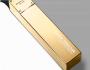 Michael-Kors-24K-Brilliant-Gold