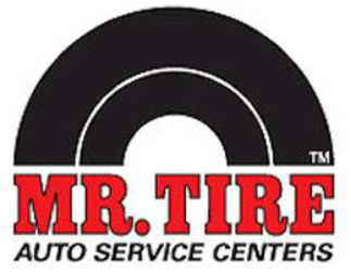 Free Tire Rotation Flat Tire Repair And Inspection At Mr Tire