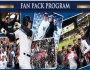 New-York-Yankees-Fan-Pack