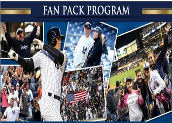 New-York-Yankees-Fan-Pack