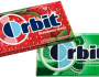 Orbit Gum Packs