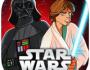 Star-Wars-Heroes-Path