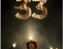 The 33 Movie Screening