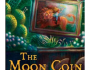 The Moon Coin Kindle Book
