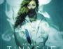 Tinashe-Aquarius-MP3-Album
