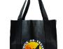 Tootsie Rolls Halloween Trick-Or-Treat Bags