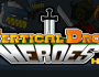 Vertical-Drop-Heroes-HD-PC-Game