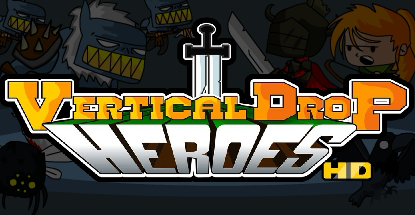 Vertical-Drop-Heroes-HD-PC-Game