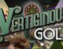 Vertiginous Golf PC Game