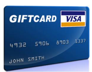 Possible FREE $5 Visa Virtual Gift Card from Prevacid - Hunt4Freebies