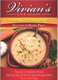 Vivians-Live-Again-Gluten-Free-and-Dairy-Free-Soup-Mix