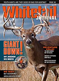 Whitetail-Journal