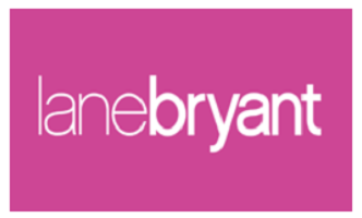 photograph relating to Lane Bryant Printable Coupons referred to as Lane Bryant: $10 Off ANY Inside-Retailer Acquire Coupon \u003d Free of charge