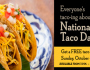 taco-at-El-Torito