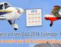 2016-QAA-Calendar