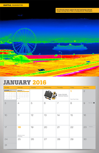 2016-Thermography-Wall-Calendar