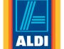 ALDI Gift Certificates
