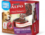ALPO Meal Helpers Dog Food