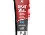 Abs-of-Steel-Maximum-Definition-Cream