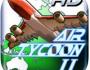 Air-Tycoon-2-HD