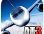AirTycoon-3