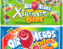 Airheads-Bites-or-Airhead-Xtremes