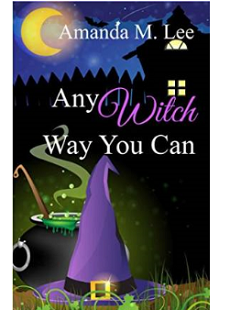 Any Witch Way You Can1