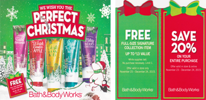 Bath-and-BodyWorks-FREE-Item