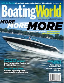 Boating World Magazine1