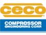 CECO-Compressor-Engineering-Corporation