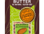 California-Almond-Butter