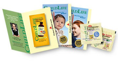 ChildLife-Essentials-Products