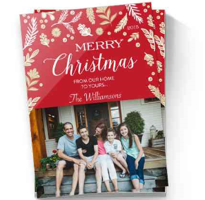 Snapfish Christmas Cards.6 Free Snapfish Personalized Greeting Cards With Free