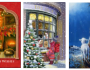 Christmas-Scripture-Greeting-Cards