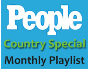 Country-Music-Downloads-from-People-Magazine