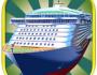 Cruise-Tycoon