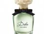 Dolce by Dolce Gabbana Fragrance