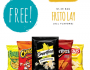 FREE-Bag-of-Frito-Lay-Product