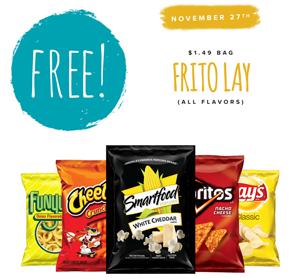 FREE-Bag-of-Frito-Lay-Product