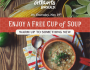 FREE-Cup-of-Soup-Atlanta-Bread