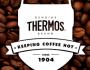 Genuine Thermos Brand